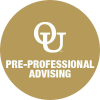 Oakland University Pre-Professional Advising